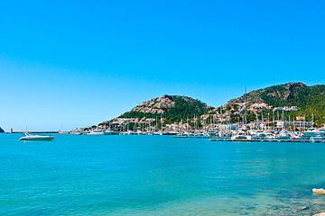 Mallorca – Port Andratx – Villa Monport- Obj. Nr. 0411 CPE-Immobilien